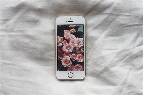 Iphone 5s Wallpaper Tumblr Iphone Se 64gb No Longer Available Nz Online Shopping Size Ais Lifeproof Jacket 6 16gb Cex Jumia