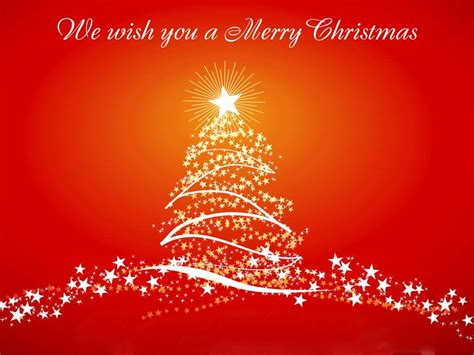 wish you merry christmas card 65 most beautiful christmas wish pictures