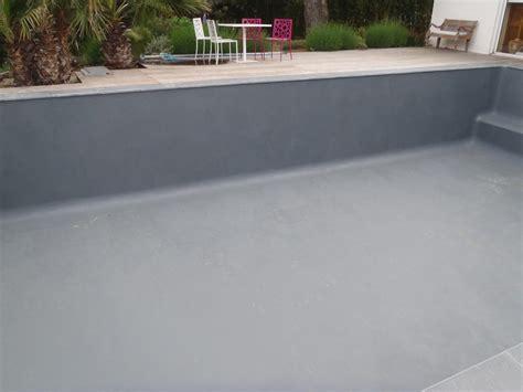 peinture bton extrieur peindre beton exterieur poitiers decor peindre un mur en noir carrelage