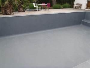 Peinture Terrasse Béton : fein peinture terrasse beton haus design ~ Premium-room.com Idées de Décoration