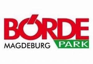 öffnungszeiten Bördepark Magdeburg : kindertanzgruppe tanzm use am sa 07 dezember 2013 15 30 uhr f r magdeburg events party ~ Buech-reservation.com Haus und Dekorationen