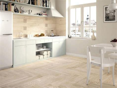 white kitchen tile ideas tiles white kitchen cabinets tile floor white