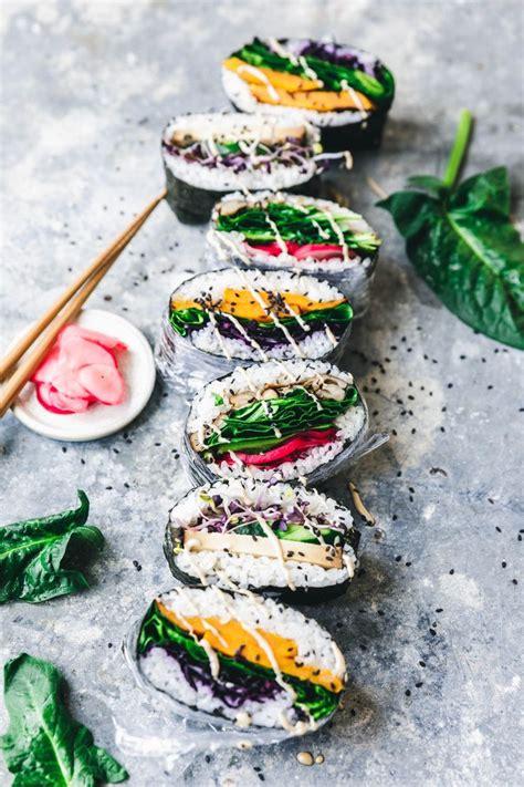 japanese street food ideas  pinterest japan