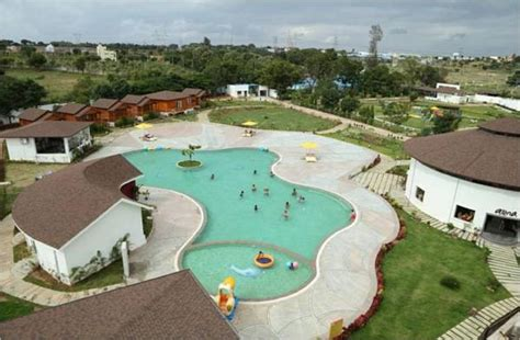 kanva star resort bangalore rooms rates  reviews