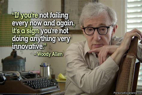 woody allen quotes image quotes  relatablycom