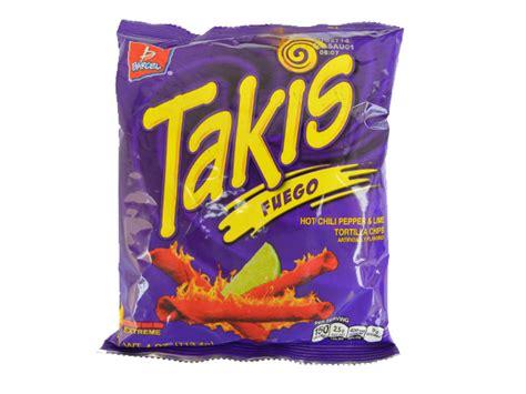 takis chips mexican snacks fuego spicy totis fajita cheese que barcel bag chip salsa xplosion crunchy candy peanuts extra brava