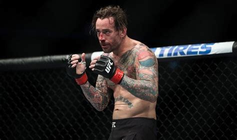 cm punk news  wwe superstar takes legal action