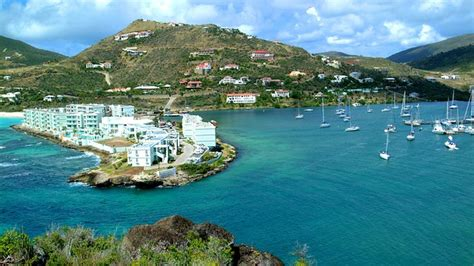 st maarten tourist bureau st martin vacation packages book cheap vacations trips