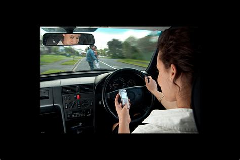texting  driving adults    bad  teens