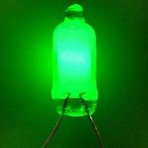 China Neon Lamp NE 2G China Neon Lamp Lighting