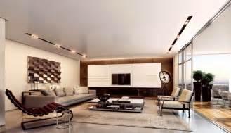 Living Room Ideas Apartment Apartment Living Room Ideas Hd Wallpaper