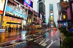 New York - The Shopping Paradise Wonder Wardrobes