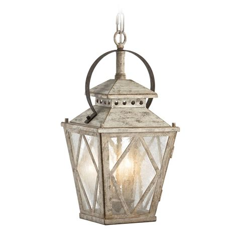 mini lantern pendant light kichler mini pendant light with clear glass 43258daw