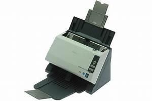 avision av185 high speed desktop document receipt neat With receipt document scanner