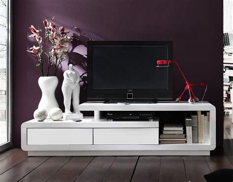 table de cuisine murale meuble tv design laqué blanc blanc 170 cm