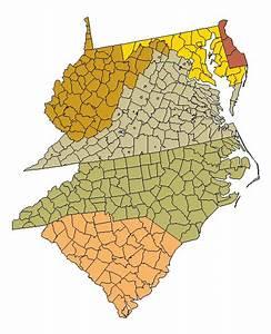 Region 8-Delaware/North Carolina/South Carolina/Maryland ...