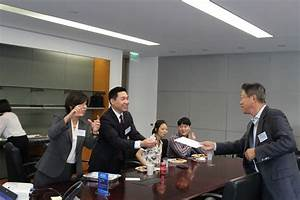 IMG_0052 – The Korean Investors and Traders Association of ...