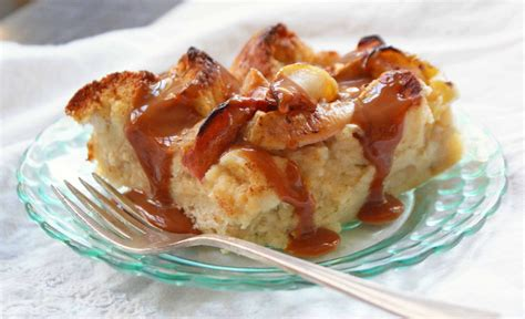 bread pudding bread pudding recipe easy dessert recipes