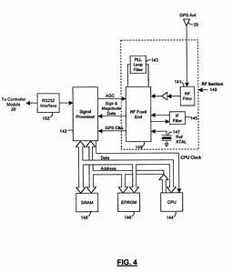 Cessna 172 Wiring Diagram