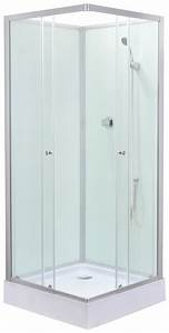 Brico depot cabine de douche solutions pour la for Porte douche brico depot
