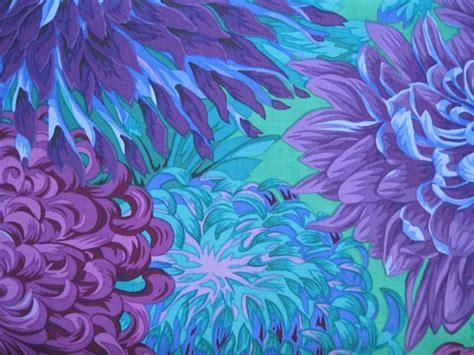 Purple And Turquoise Wallpaper Wallpapersafari