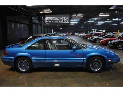 old car manuals online 1992 pontiac grand prix interior lighting 1992 pontiac grand prix for sale classiccars com cc 763506