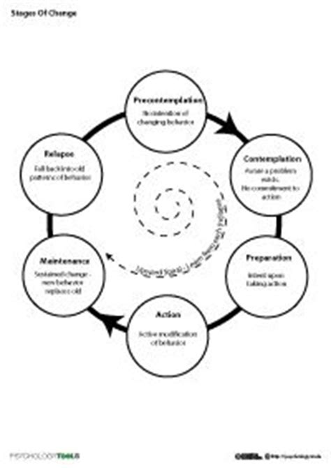 pin  cognitive theory