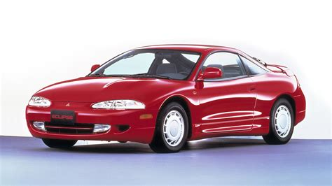 Mitsubishi Picture by Hd Mitsubishi Eclipse Wallpaper 68 Images
