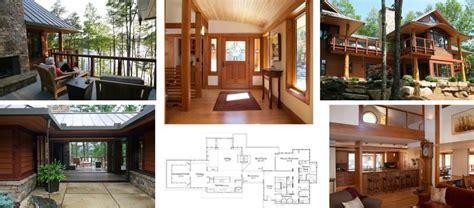 kind retirement home designed  sarah susanka