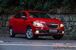 Transmiss U00e3o De Valor  Chevrolet Prisma Ltz Ganha C U00e2mbio