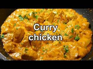 Chicken recipes – buzzpls Com