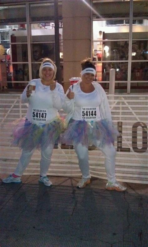 color run ohio 17 best images about 5k costumes on runners