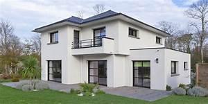 Style De Maison : dessin maison moderne facile ~ Dallasstarsshop.com Idées de Décoration