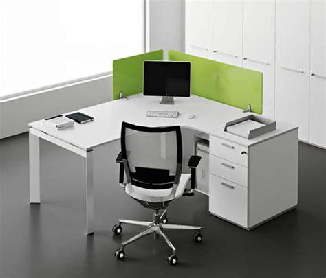 office desk modern design modern office furniture design ideas entity office desks by antonio morello 2 new york by