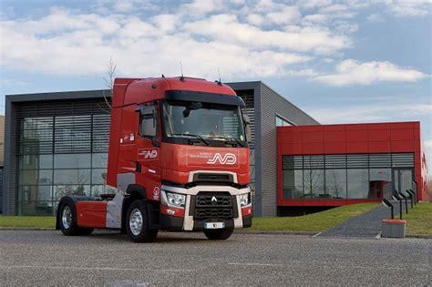siege social norbert dentressangle norbert dentressangle adquiere 530 camiones renault trucks