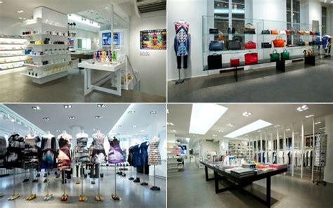 chambre syndicale de la couture parisienne definition haute couture 101 luxury fashion 39 s masterclass