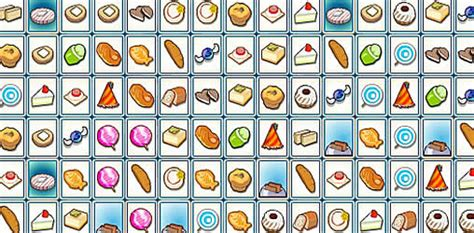 mahjong cuisine food mahjong mahjong kostenlose spiele jetzt spielen