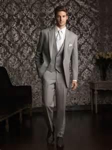 wedding tuxedos grey tuxedos sam