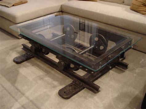 railroad table design layout plans    sale