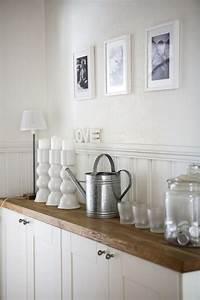 les 31 meilleures images du tableau relooking meuble sur With kitchen cabinets lowes with conservation des papiers