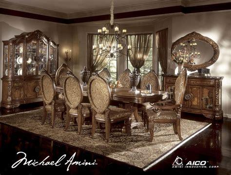 beautiful dining room sonu sanam beautiful dining rooms