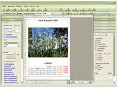 SF Kalender 1300 kostenlos downloaden