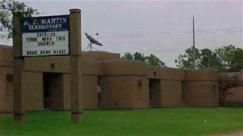 children s education houston tx business listings 800 | 4313024