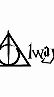 always harry potter - Always Harry Potter - T-Shirt ...