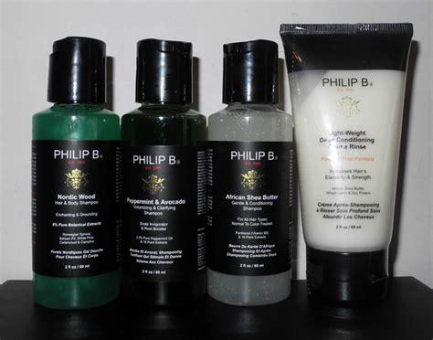 Best Shampoo For Men Makeup4all