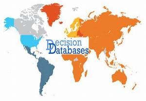 Global Greeting Cards Market Analysis  U0026 Trends