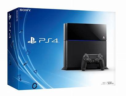Ps4 Sony Consoles Million Playstation Expects Sell