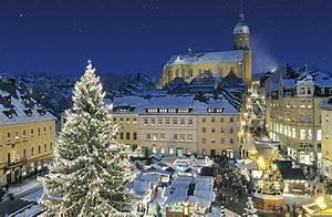 Weihnachten Im Erzgebirge : 12 weihnachten im erzgeb ~ Watch28wear.com Haus und Dekorationen