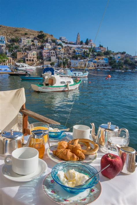 57 reviews by visitors and 20 detailed photos. Exploring Symi   Greece travel, Adventure travel, Places ...
