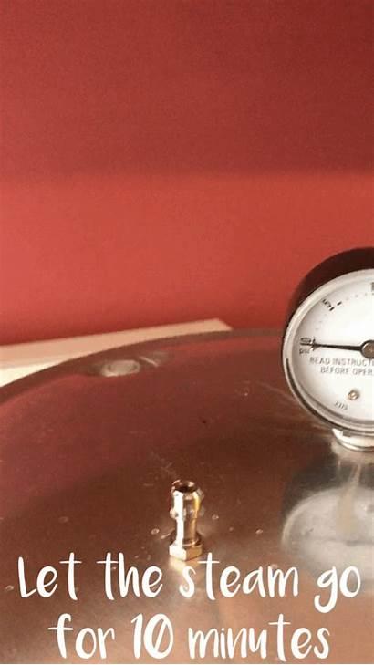 Pressure Steam Under Towel Pipe Vent Regulator